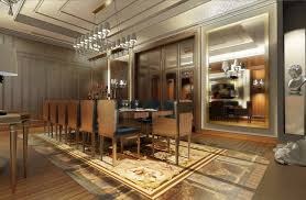 gallery for mansion interior gallery for luxury mansion interior