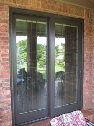 Patio Doors Exterior by Furniture Engaging Bedroom Decoration With Glass Sliding Pella