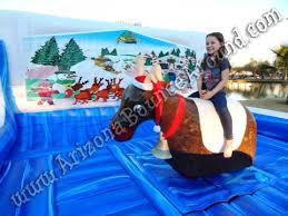 party rentals az mechanical reindeer rental company party ideas
