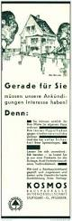 Moderne K Hen Preise 486 Besten Vintage Print Ads Reklame Geld Finanz