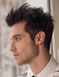 Fohawk Hairstyles Top Photo Of Fohawk Hairstyle Christopher Lawson Journal