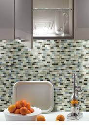 Decor Ideas For Kitchen 12 Best Stone Tile U0026 Stone Walls Images On Pinterest Stone Tiles