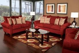 kane u0027s furniture bordeaux 5 piece living room my cozy new