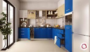 Color Combination For Blue 5 Fabulous Color Schemes For Your Kitchen