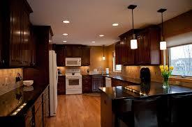 kitchen remodle kitchen remodeling minneapolis saint paul remodel contractors