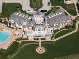 baby nursery how much do mansions cost to build playboy mansion