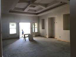 color for entire house help with grays