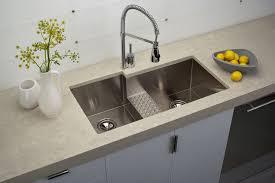 Elegant Floor and Decor Kitchen Countertops