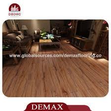 china slip resistance virgin noise reduction pvc flooring vinyl