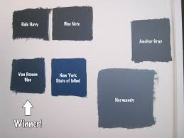 blue note ben moore yahoo search results home ideas