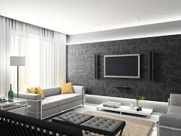 check out the house interior designs to make your home awesome