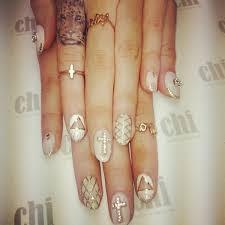 80 brilliant nail art images