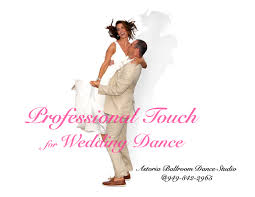 wedding wishes professional firstdance astoria ballroom