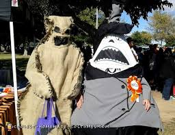 150 coolest nightmare before christmas costumes