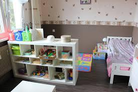 rangement jouet chambre rangement jouet salon collection avec galerie avec rangement jouet