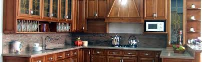 knobs cabinet hardware cabinet hardware knobs pulls accessories more