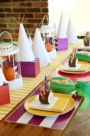 thanksgiving kids printables kids table ideas and printables craft weekly