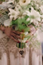sienna u0026 luke u0027s art deco wedding nouba com au sienna u0026 luke u0027s