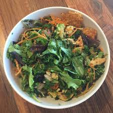Thanksgiving Greens Best Places For Post Thanksgiving Detox In Los Angeles Cbs Los