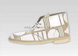 s clarks desert boots nz nz 142 56 s clarks shoes clarks originals desert boot