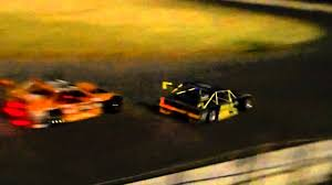 lexus v8 south africa welkom oval track lexus v8 final youtube