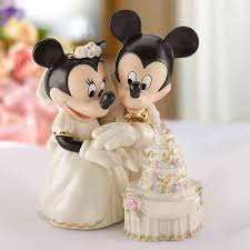 wedding cake designs 2017 10 disney wedding cake designs you ll daily focal