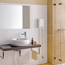 chauffe eau electrique cuisine chauffe eau électrique instantané espace aubade