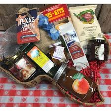 breakfast gift basket breakfast 18 gift basket has great ingredients for