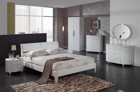 White Gloss Furniture Shiny White Bedroom Furniture Eo Furniture