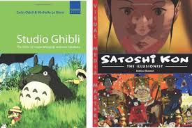 studio ghibli the films of hayao miyazaki u0026 isao takahata by
