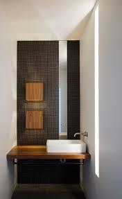 licht ideen badezimmer uncategorized tolles badezimmer beleuchtung ideen bad modern