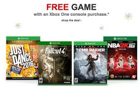 nba 2k16 xbox 360 walmart com target free xbox one video game w console purchase free 100
