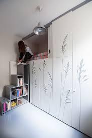 8 square meters kitoko studio transform 8 square meters