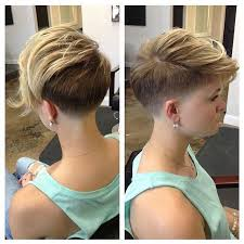 hair under cut with tapered side best 25 undercut fade ideas on pinterest comb over fade mens