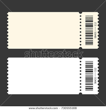 admit one stock images royalty free images u0026 vectors shutterstock