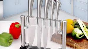 Best Budget Kitchen Knives Kitchen Knife Archives Cookingdetective Com