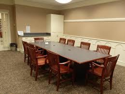 Conference Room Interior Design Meeting Rooms Mishawaka Penn Harris Public Library