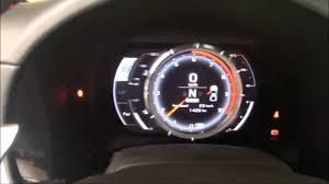 lexus nz christchurch lexus lfa start up exhaust and engine revs youtube