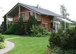 Immobilien Holzhaus Kaufen Holzhaus Archive Ungewohnlich Netungewohnlich Net