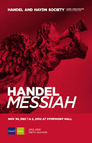 handel messiah by handel and haydn society issuu