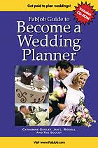 to be wedding planner how to start a wedding planning business from home
