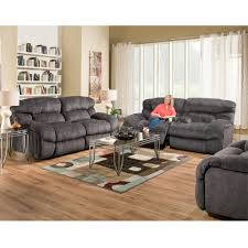 Fabric Reclining Sofa Fabric Reclining Sofas Franklin Furniture