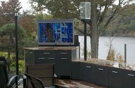 outdoor tv lift cabinet cabinet tv lift unique tv lift behind cabinet nexus 21