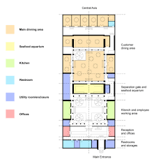 Courtyard Homes Floor Plans by Siheyuan And Hutongs The Mass Destruction And Preservation Of