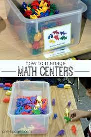 197 best pre k kindergarten ideas images on pinterest