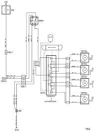 Saab 9 3 Stereo Wiring Diagram 2005 Saab 9 3 Wiring Diagram 2007 Saab 9 3 Wiring Diagram Wiring