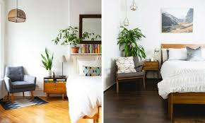 Mid Century Bedroom 10 Mid Century Bedroom Ideas You Need To Try Before The Summer Ends