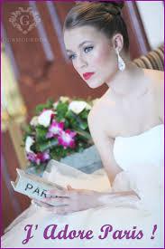 wedding magazines free by mail 112 best glamourous magazine wedding fashion with an edge