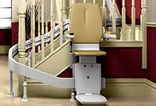 stair chairs houston home elevators stair lifts wheelchair lifts