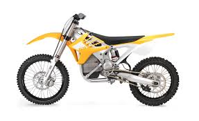 motocross bike hire alta motors redshift mx